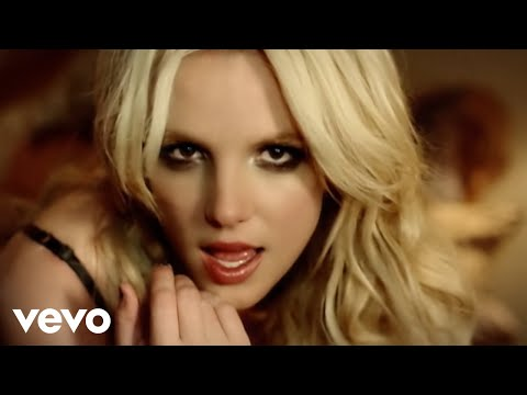 Britney Spears - If U Seek Amy, Music video by Britney Spears performing If U Seek Amy. YouTube view counts pre-VEVO: 3,484,421 (C) 2009 Zomba Recording LLC