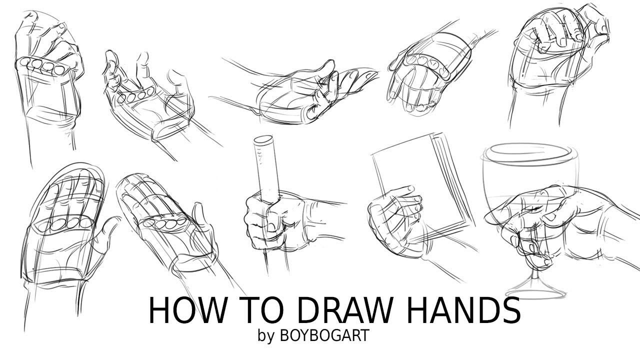 how to draw something for your mom step by step