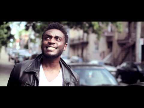 image vidéo  Corneille - Des pères, des Hommes et des Frères (feat. La Fouine) [CLIP]