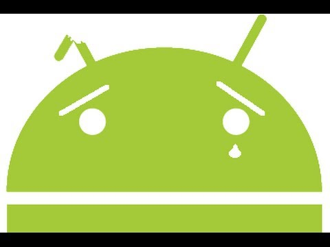 How Can Google Improve Android? – Android Q&A