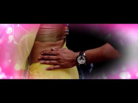 Romance-ANU-ANU-Song-Trailer