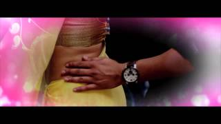 Romance-ANU-ANU-Song-Trailer