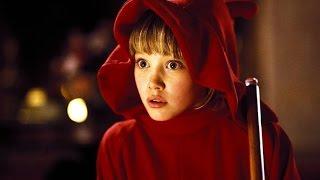 Casper y La Mágica Wendy - Película Completa (Español) HD