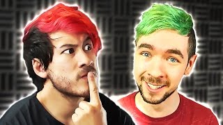 You Don't Know JackSepticEye