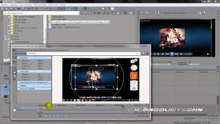 Tutorial Sony Vegas Pro 9 Parte 8