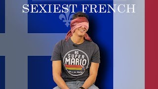 France VS Quebec: Sexiest French Accent