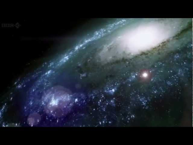 The  Astounding Fact About The Universe -  Neil Degrasse Tyson