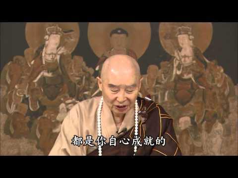 Tịnh Độ Đại Kinh Giải Diễn Nghĩa, tập 112 (HD)