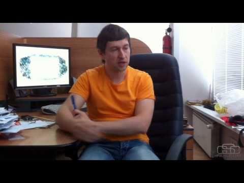 Журнал S.T.A.L.K.E.R. №1 в продаже и GSC-Fan.Com в Киеве, часть первая.