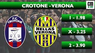 Schedina CM: il Napoli perde a Torino, pioggia di gol in Frosinone-Juve