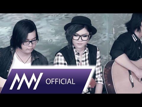 Vicky Nhung - Mashup