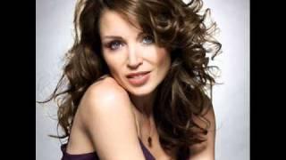 ... ago Dannii Minogue slideshow music by Dannii Minogue=I Begin To Wonder