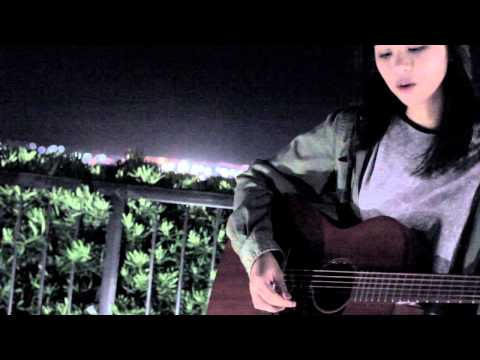 Clara Benin - Come Away with Me ( Norah Jones cover)