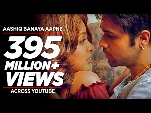 Aashiq Banaya Aapne Title Song (Full Song) Aashiq Banaya Aapne