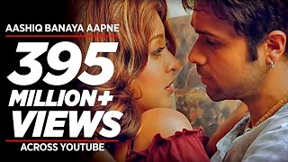 Aashiq Banaya Aapne Title Song (Full HD Song)