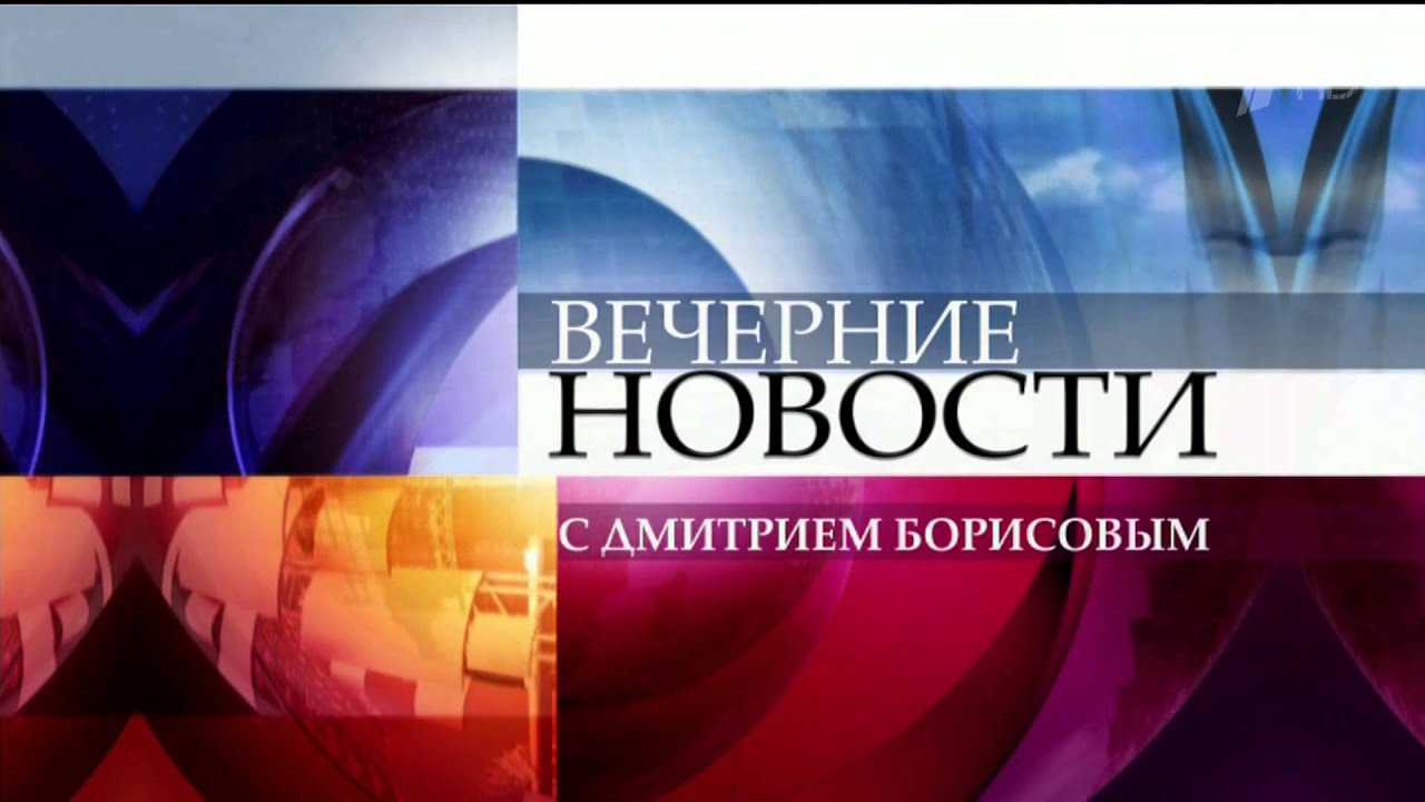 Владимирская область новости молва