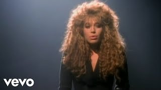 I'll Always Love You – Taylor Dayne