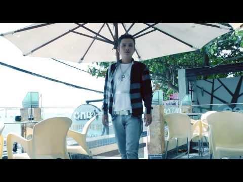 MV HD | Đứng Không Vững - Nguyên Chấn Phong