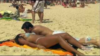 Ipanema - The World Sexiest Beach