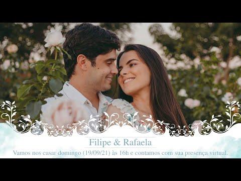 Filipe & Rafaela