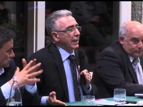 Sporting Club Sassuolo -  Serata Candidati 07 05 2014 parte 2