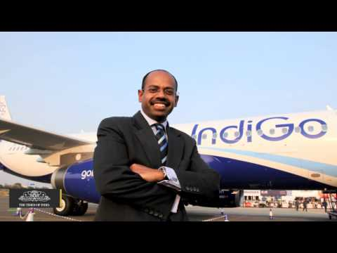 IndiGo Offers Families Up To 25% Discounts - TOI