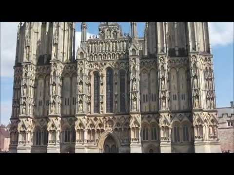 Wells Tourism Video