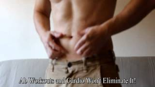 Cool Sculpting A Way To Lose Belly Fat Without