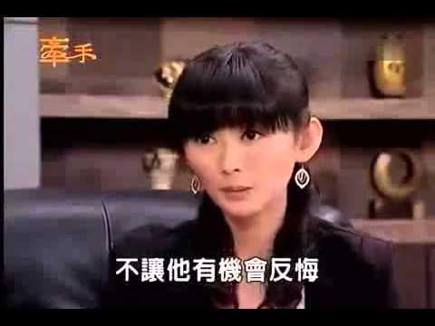 Xem Phim Tay Trong Tay THVL1 Tập 645   Phần 2/ 3