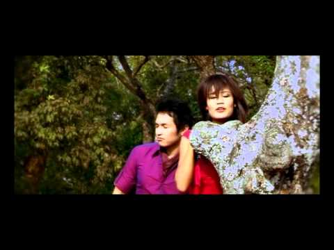 latest manipuri album song 2012 ' yengbei penba naide'