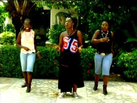Benin Music Video