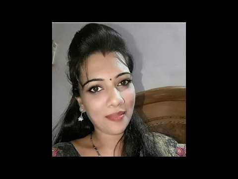 INDIAN HOT BHABHI Photos