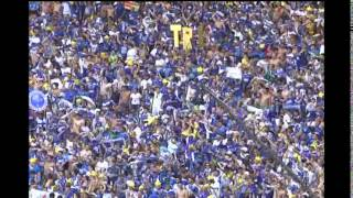 Assista na �ntegra ao Alterosa Esporte - 21/08/2014