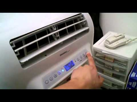 Portable Air Conditioner Review Do They Really Work