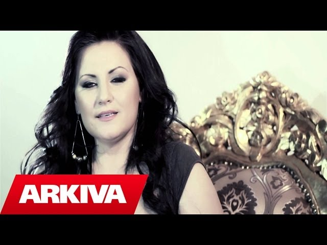 Viki - Edhe sonte (Official Video HD)