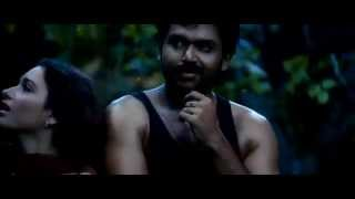 Suthuthe Suthuthe Bhoomi Paiya Tamil Movie Video Songs