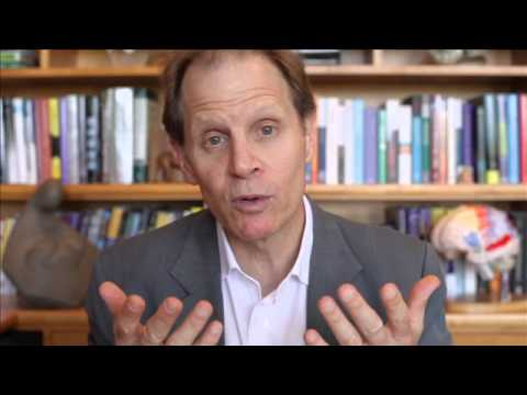 Welcome to DrDanSiegel.com