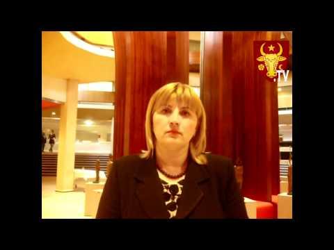 Liliana Palihovici (PLDM) -Despre monitorizarea RM