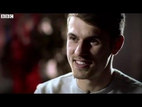 Aaron Ramsey | Football Focus |