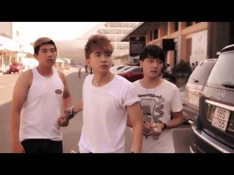 Không Quan Tâm (DJ Trường Fly Remix) - Chi Dân - NhacCuaTui