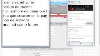 INTERNET GRATIS CLARO COLOMBIA Android 4.0 O + (Whatsapp
