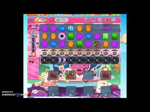 1179 candy candy crush saga level 1179 no boosters