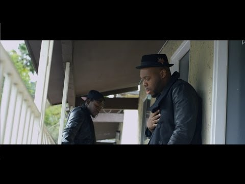 Chris James ft. Pusha T - Love Hates Me