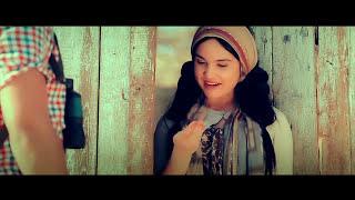 Умид Шахобов - Кузлари мовий