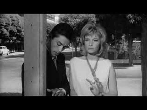 L'Eclisse