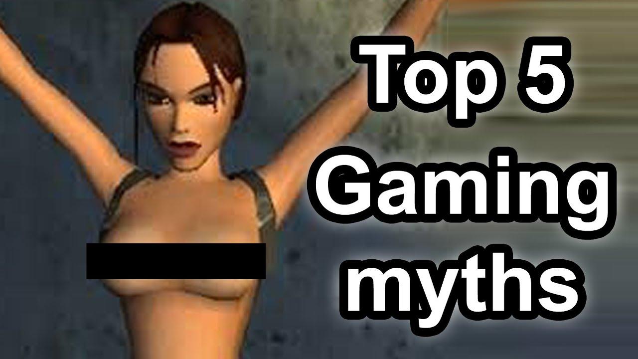 Lara croft nude cheat code hentai toons