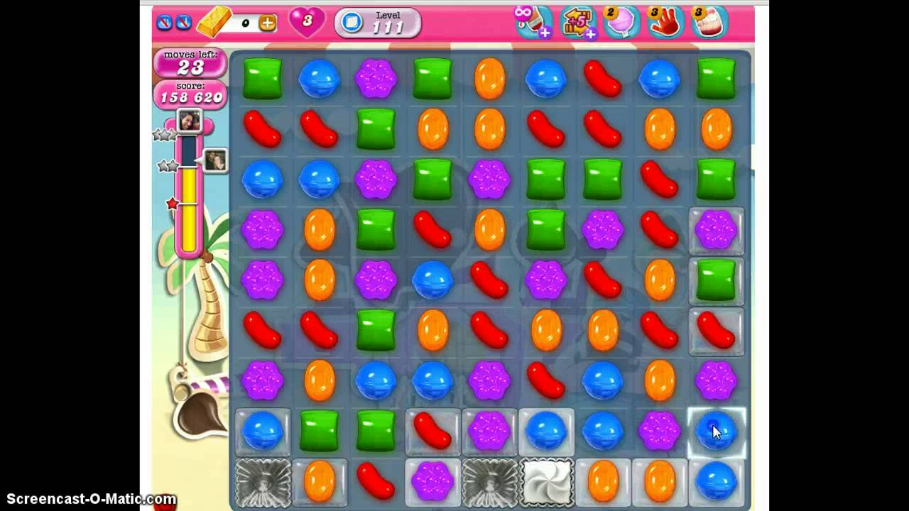 How To Get Unlock Candy How To Play Candy Crush Without Asking Friends