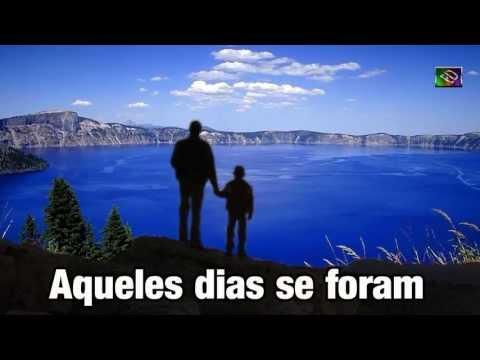 Don't You Worry Child (legendado pt) - Swedish House Mafia  Radio Edit feat John Martin