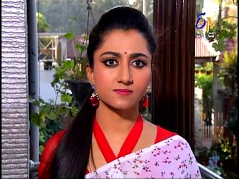 Agnisakshi 31st january 2014