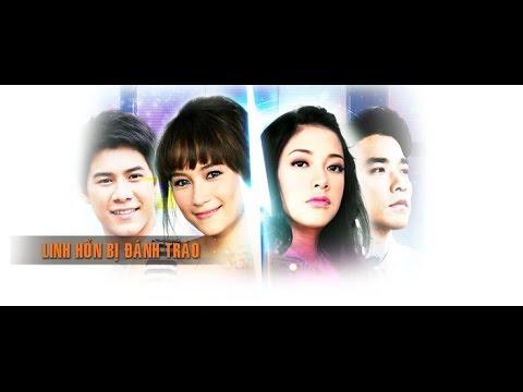 Linh Hồn Bị Đánh Tráo -Tập 2 - TodayTV